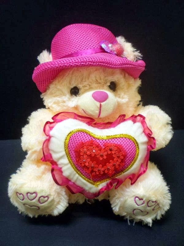 Click here to download in hd format funadress teddy bear hd click here to download in hd format funadress teddy bear hd wallpapers 5 http voltagebd Images