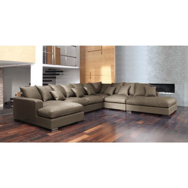 Divani furniture sofas sofa furniture sofa e couch - Maison du monde divano ...