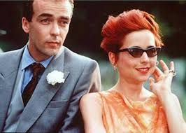 Image Result For Scarlett Four Weddings And A Funeral First Scene Style Funeral Fashion