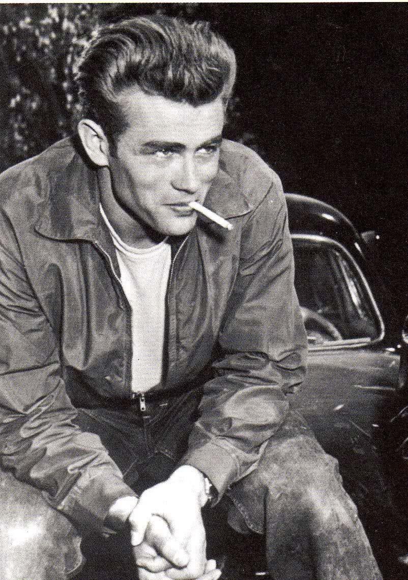 50s 1950s retro fabric Marilyn Hepburn Dean Bogart monochrome photo rockabilly Hollywood retro rockabilly fabric Fifties 50s fabric