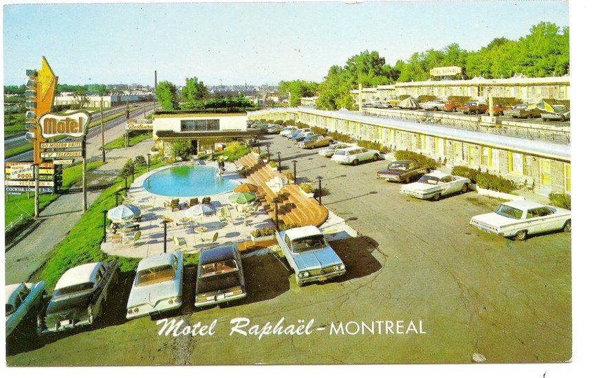 Shop n swim c 2002 swimming dolores park pool