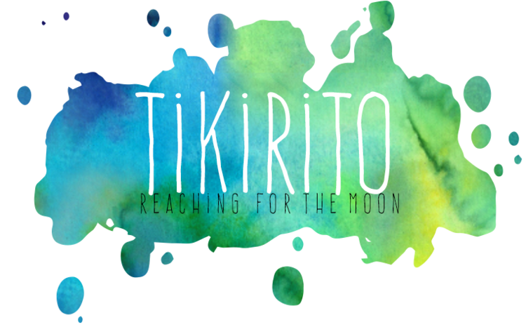 Tikirito - A New and positive Mindset about Autism