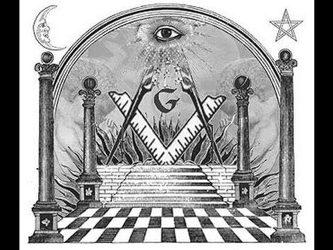 Sinagoga de Satanás