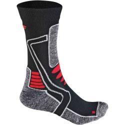 Photo of Women's socks & stockings