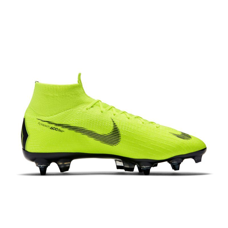 top design delicate colors available Test Nike Mercurial Superfly V CR7 Discovery Foot Inside