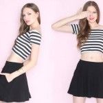 Latest Arrivals: Women Dresses 2014 by FabAlley - The Online Store