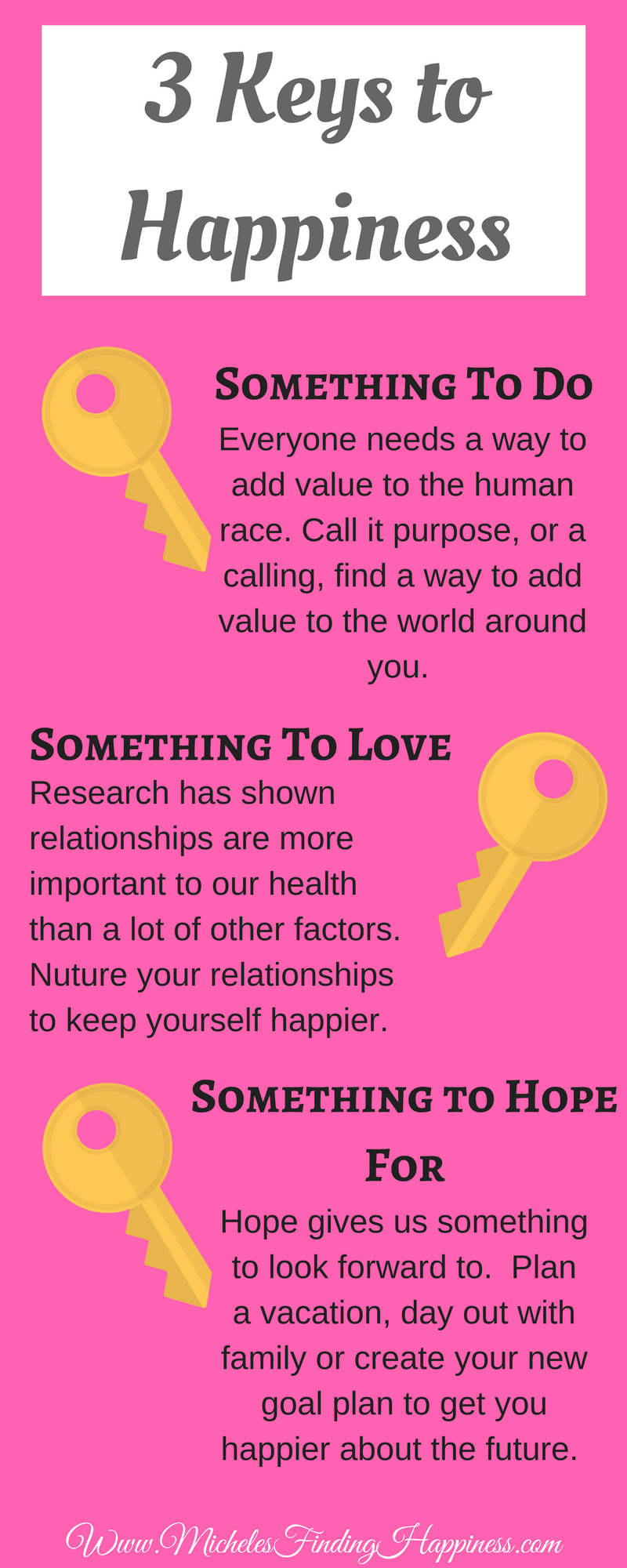 How Our Helpline Works