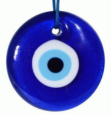 Evil Eye Charm Evil Eye Evil Eye Tattoo
