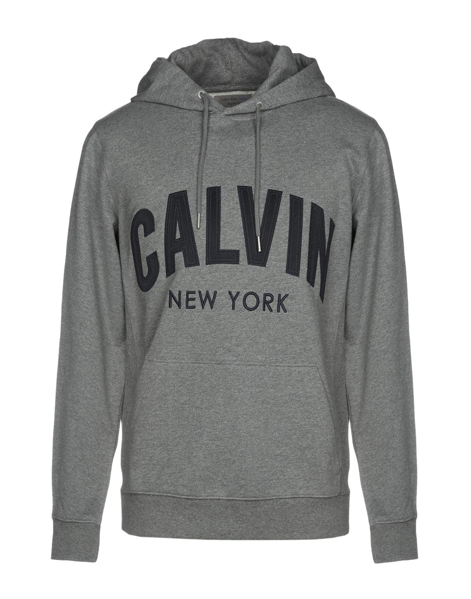 calvin klein jeans andy warhol hoodie