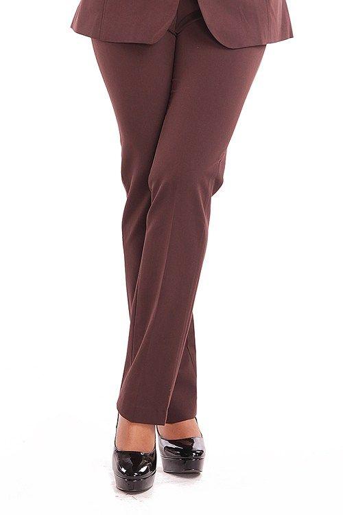 LADIES LONG PANTS Long Pants cb4b700a263