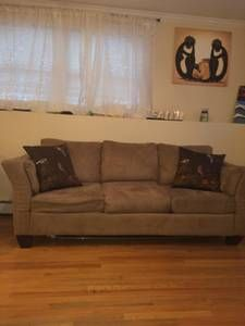 Boston Furniture By Owner Sofa Bed Craigslist Boston