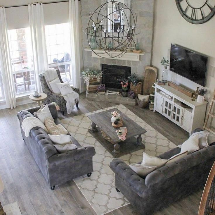 Living Room Furniture Layout Living Room Layout With Tv Living Room Layout I In 2020 Living Room Furniture Layout Livingroom Layout Furniture Placement Living Room