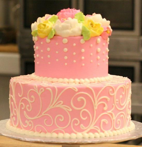 Classic white flower cake shoppe white flower bakery shoppe oh classic white flower cake shoppe white flower bakery shoppe oh pinterest classic white cake and flower mightylinksfo