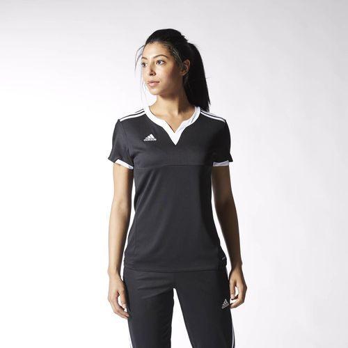 adidas Tiro 15 Drydye Jersey | Workout Gear | Adidas
