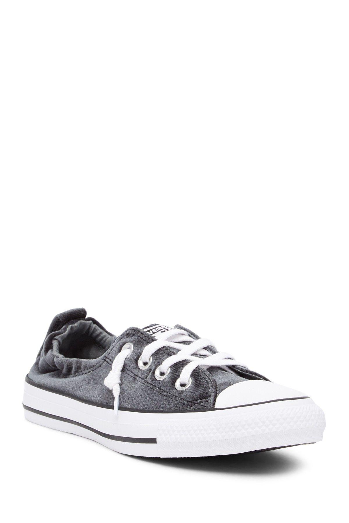 b9fd9e466c4881 Converse Chuck Taylor All Star Shoreline Sneaker (Women)
