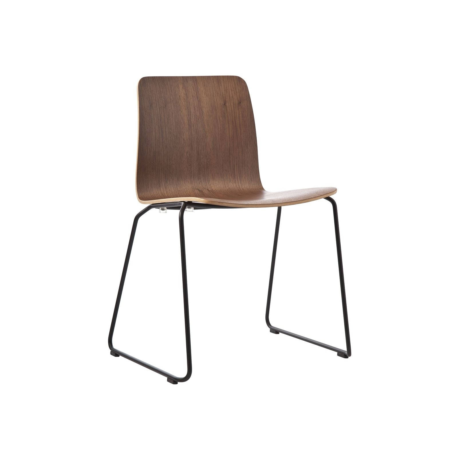Hay Stühle Hay Jw01 Jakob Wagner Stühle Woont Love Your Home Chairs