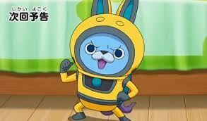 妖怪ウォッチ うさぴょんの画像検索結果 Character Character