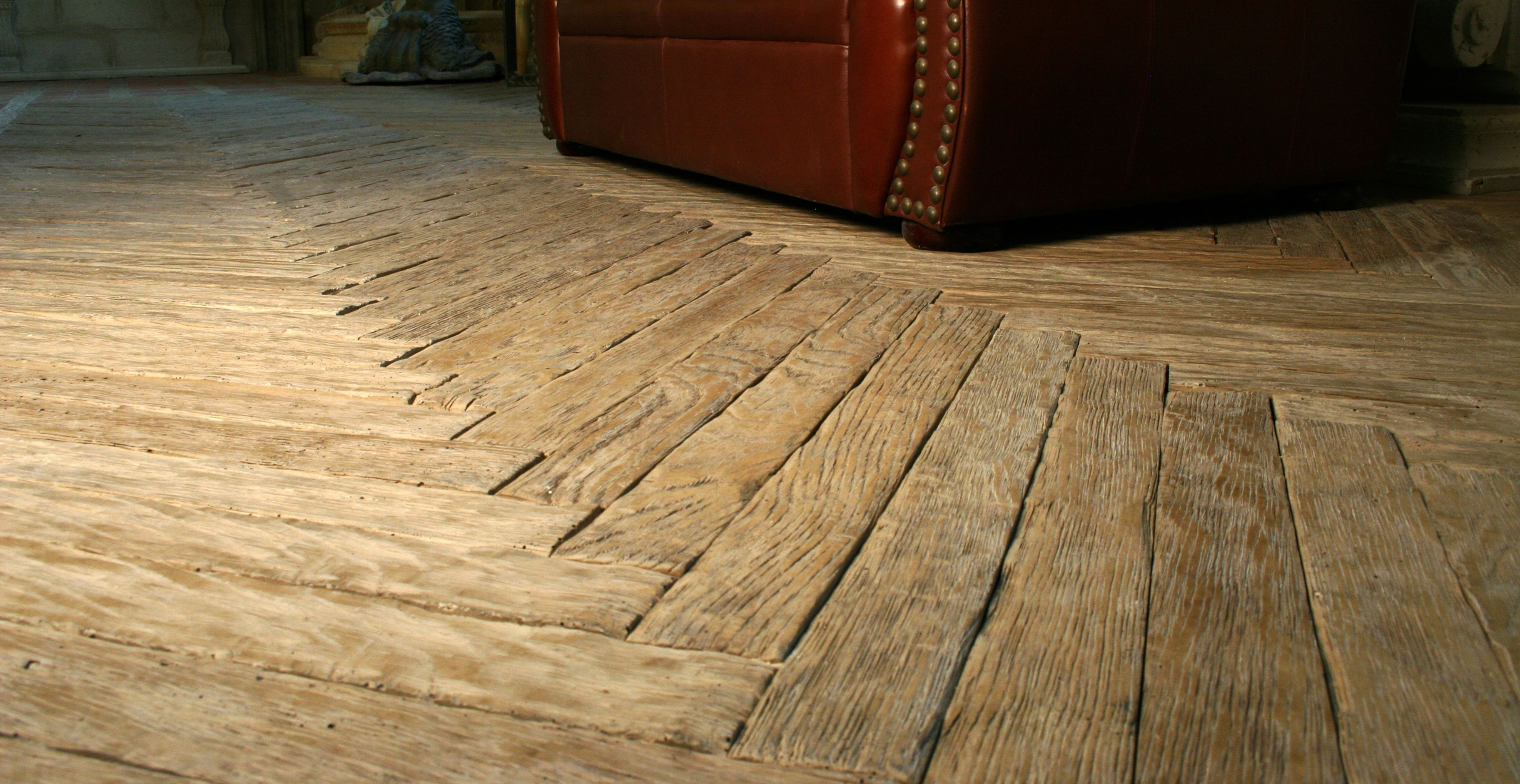 Merveilleux Environmentally Friendly Engineered Wood Flooring