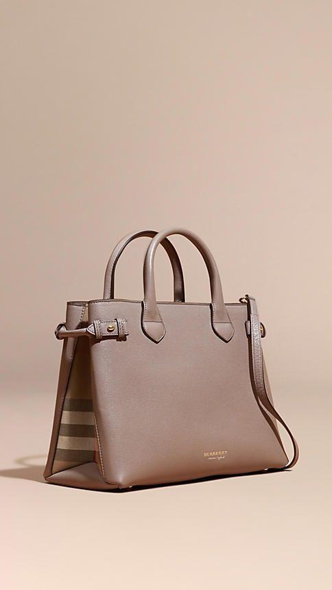 e7afb5359d Women s Handbags   Purses in 2019