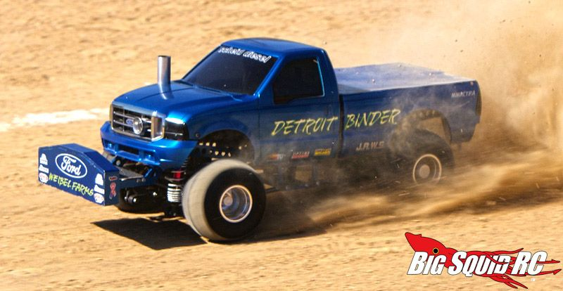 rc_truck_pulling6 « Big Squid RC – News, Reviews, Videos, and More!