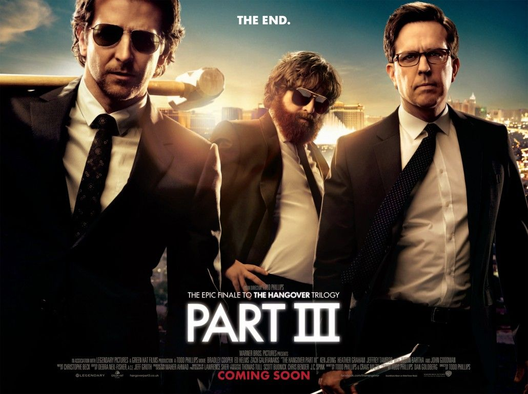 e6638fb0fcf Hangover such a comedy bomb movies pinterest movies movie jpg 1030x770 Hangover  lll