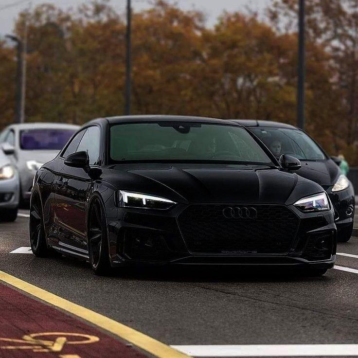 - Grafik GOBs - Tägliches Pin Blog  - Audi -Audi Rs5 - Grafik GOBs - Tägliches Pin Blog  - Audi -