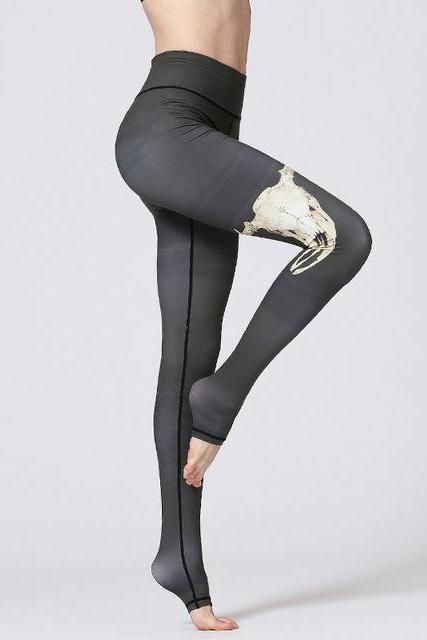92ef4658ffb83 buy 2 get 1 FREE all retail this week This is the prefect opportunity to  stock up all your favourite leggings.. be quick while stocks last  yanoneofficial(.
