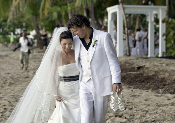 kelly thiebaud married