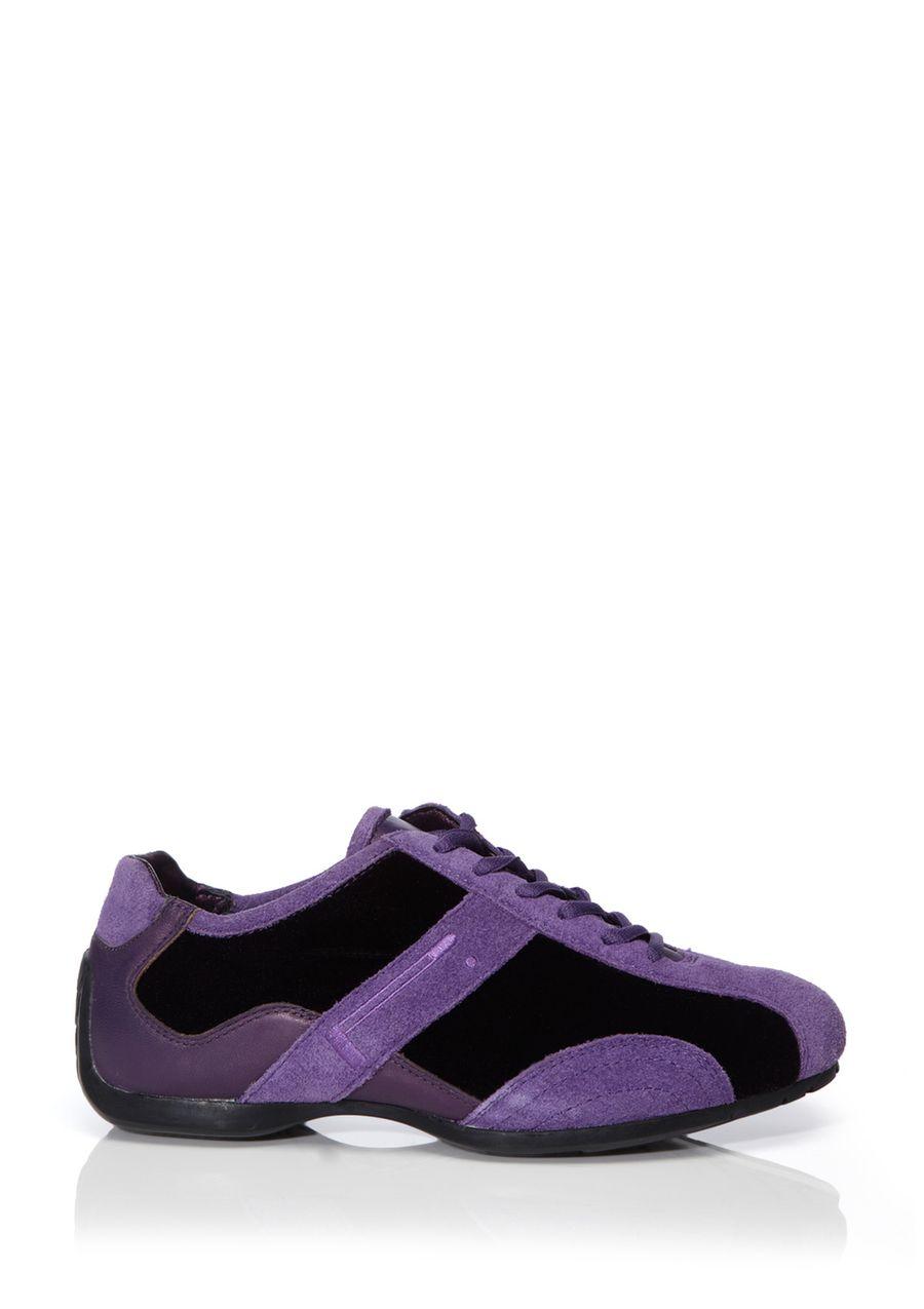 PIRELLI  Lace-up Sneaker  $59.99