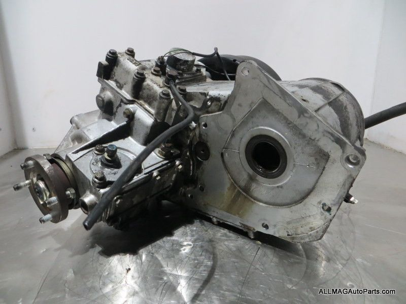 Fits 19961999 Land Rover Discovery 1 (4.0L) OEM Part