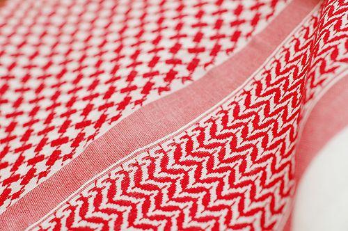 شماغ البسام Eid Crafts Medinah Mens Fashion