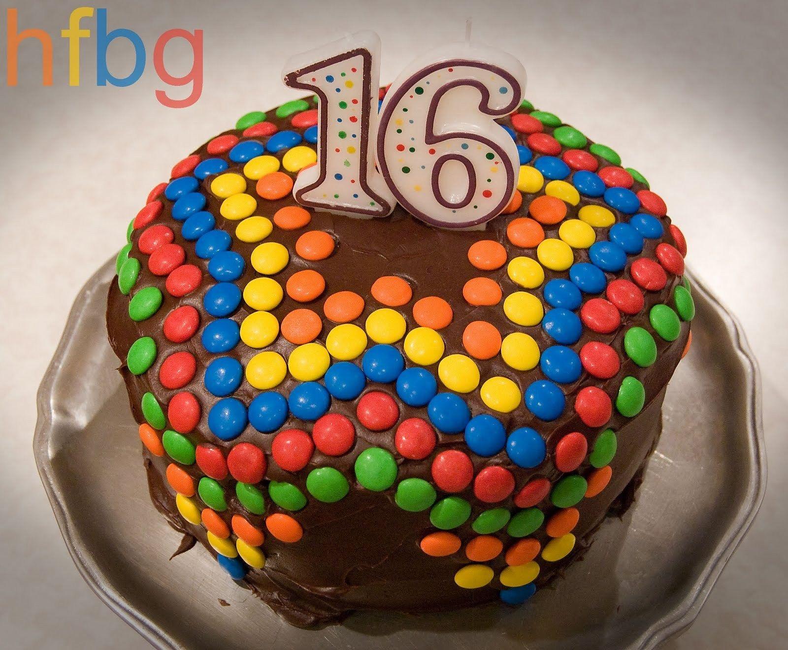 Phenomenal 20 Wonderful Image Of Birthday Cake Mms Homemade Birthday Birthday Cards Printable Giouspongecafe Filternl