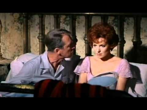 ***FULL LENGTH MOVIE*** HD -  Mr Hobbs Takes a Vacation (1962) - James Stewart, Maureen O'Hara - Comedy - 1 hr 51 min - originally pinned by Lou Szczepanik