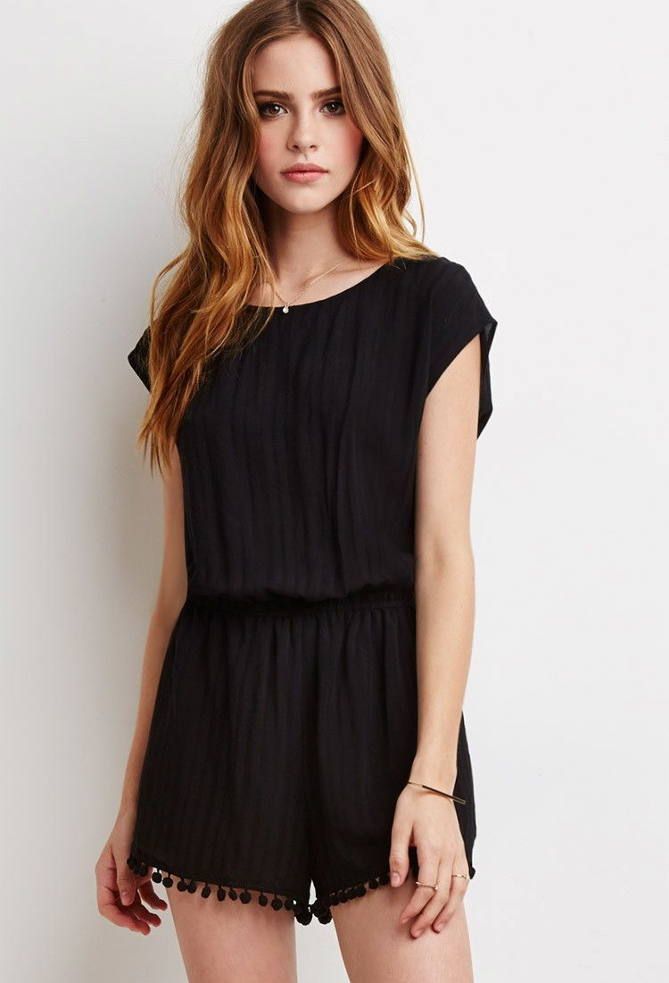 128 Are you looking for stylish and trendy outfits