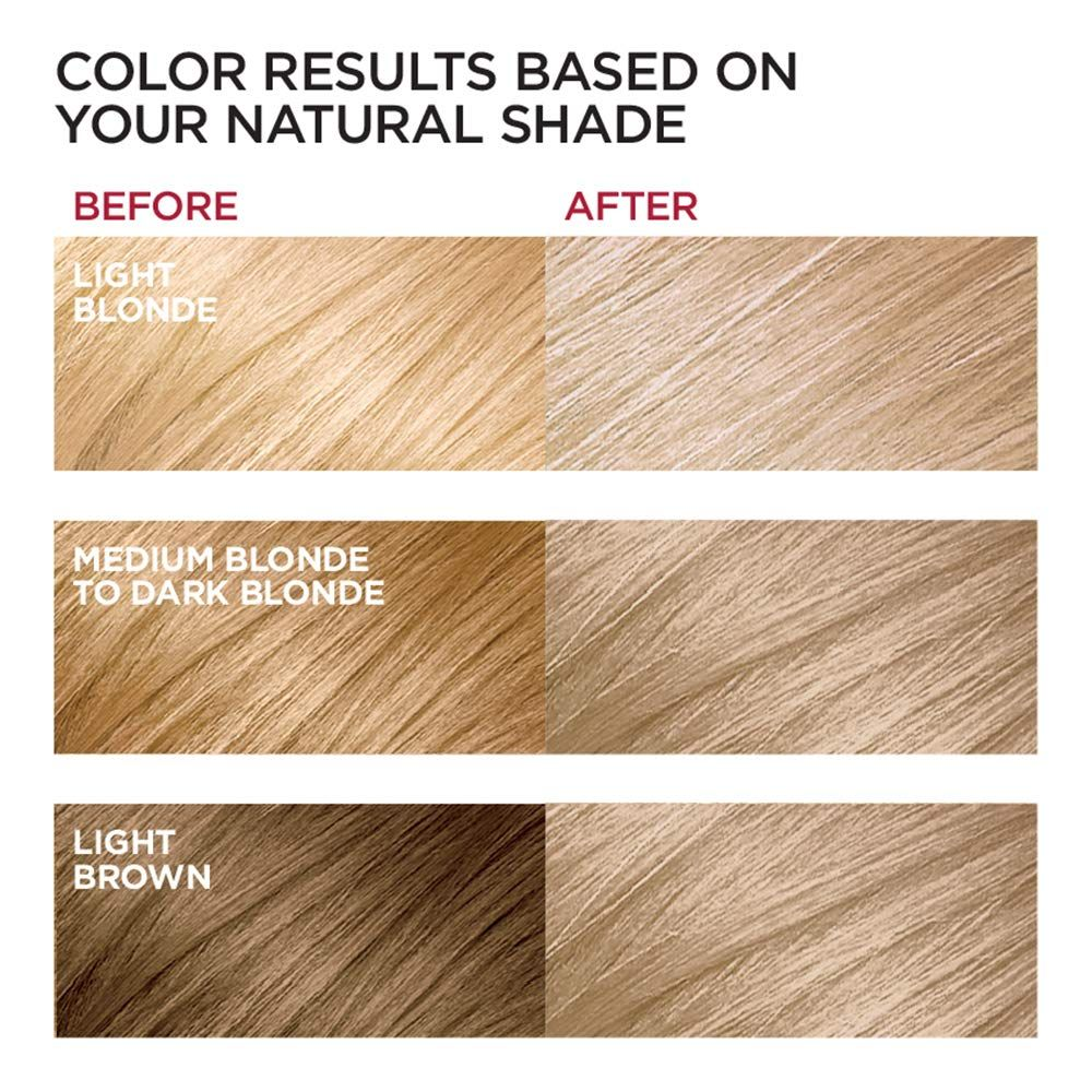 L Oreal Paris Excellence Creme Permanent Hair Color You Can Get More Details By Clicking On The Image It In 2020 Hair Color Shades Permanent Hair Color Hair Color