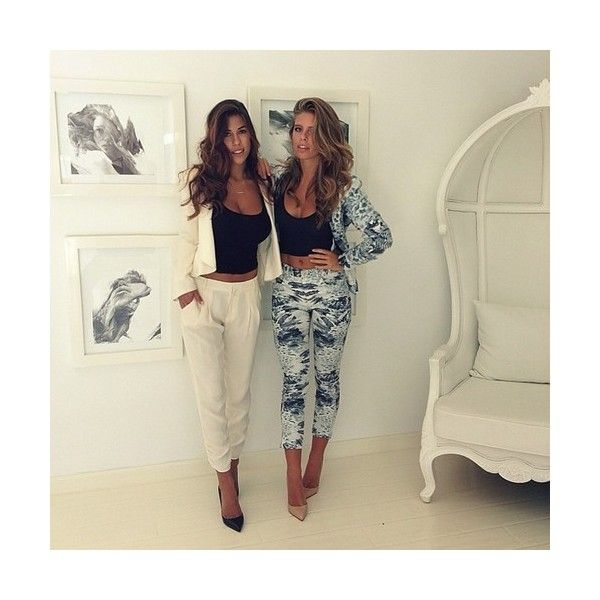 Believe ❤ liked on Polyvore featuring friends, instagram, pictures and photos