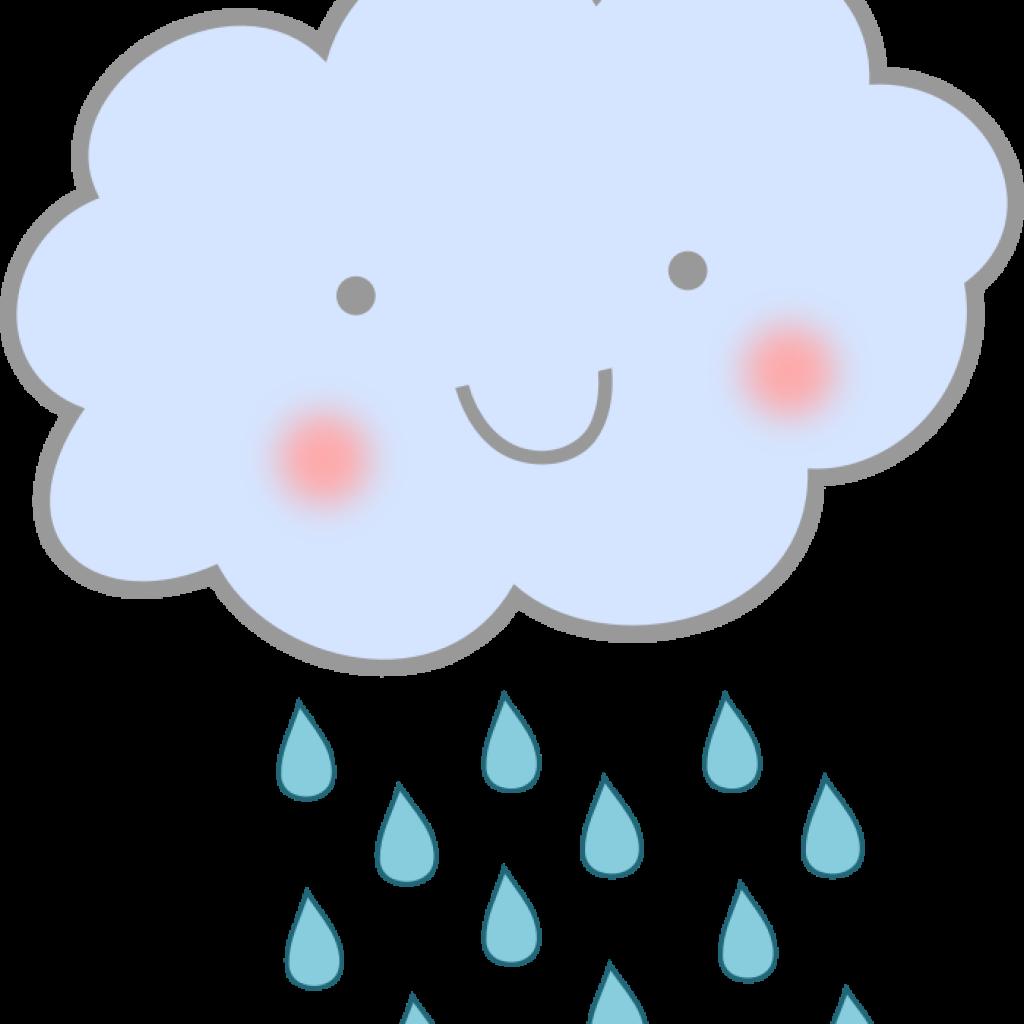 Free Png Downloads Konfest Cartoon Clouds Rain Clouds Clouds