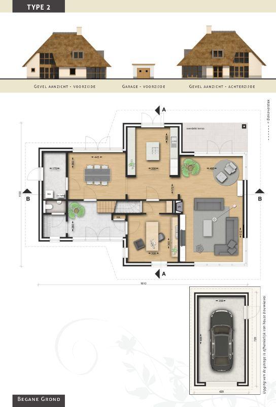 Keuken ikea kostprijs home keukenblad vervangen composiet marmerlook geef je interieur - Idee huis uitbreiding ...