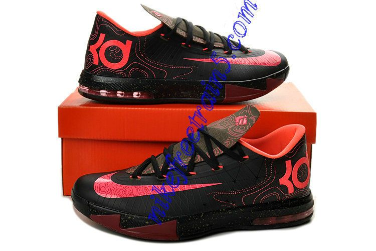 size 40 82ed5 81fc1 summer curry girls kevin durant shoes