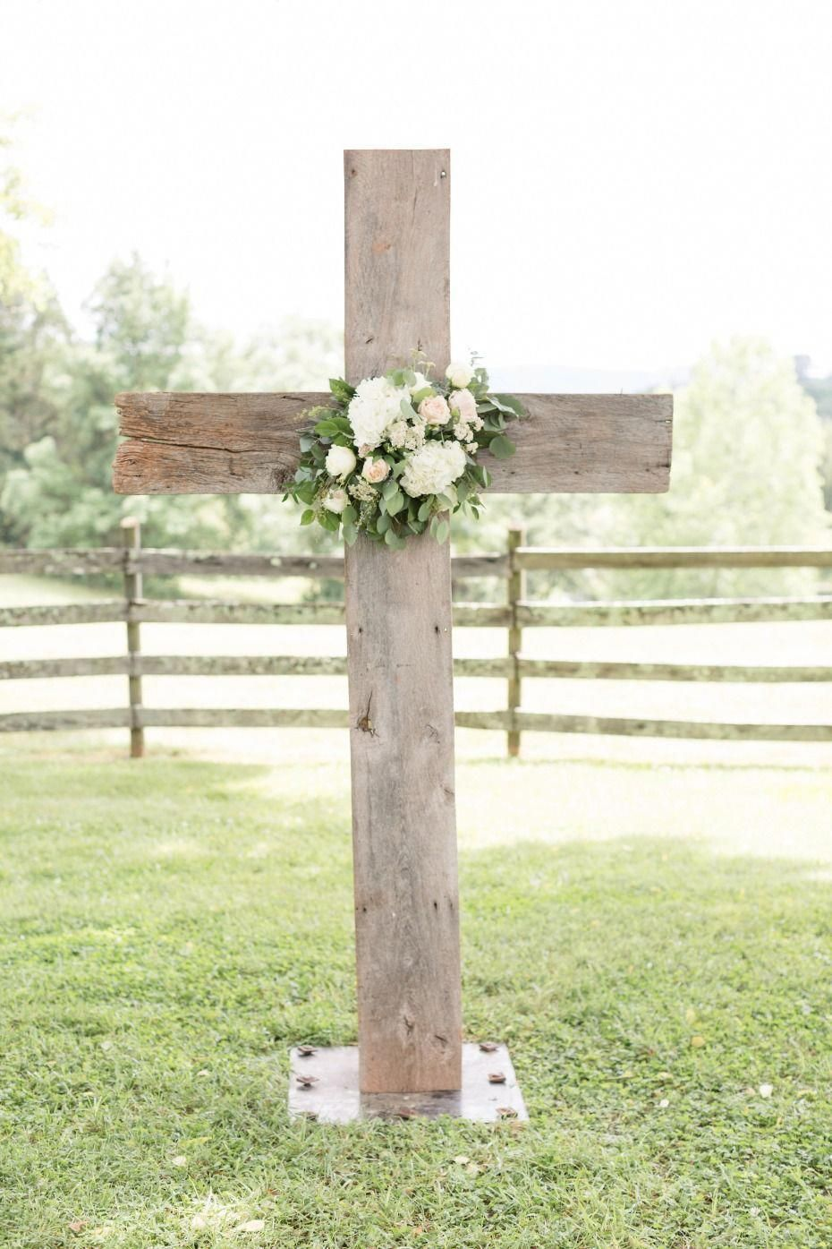 Six Beautiful Fall Wedding Decorating Ideas Wedding Ceremony