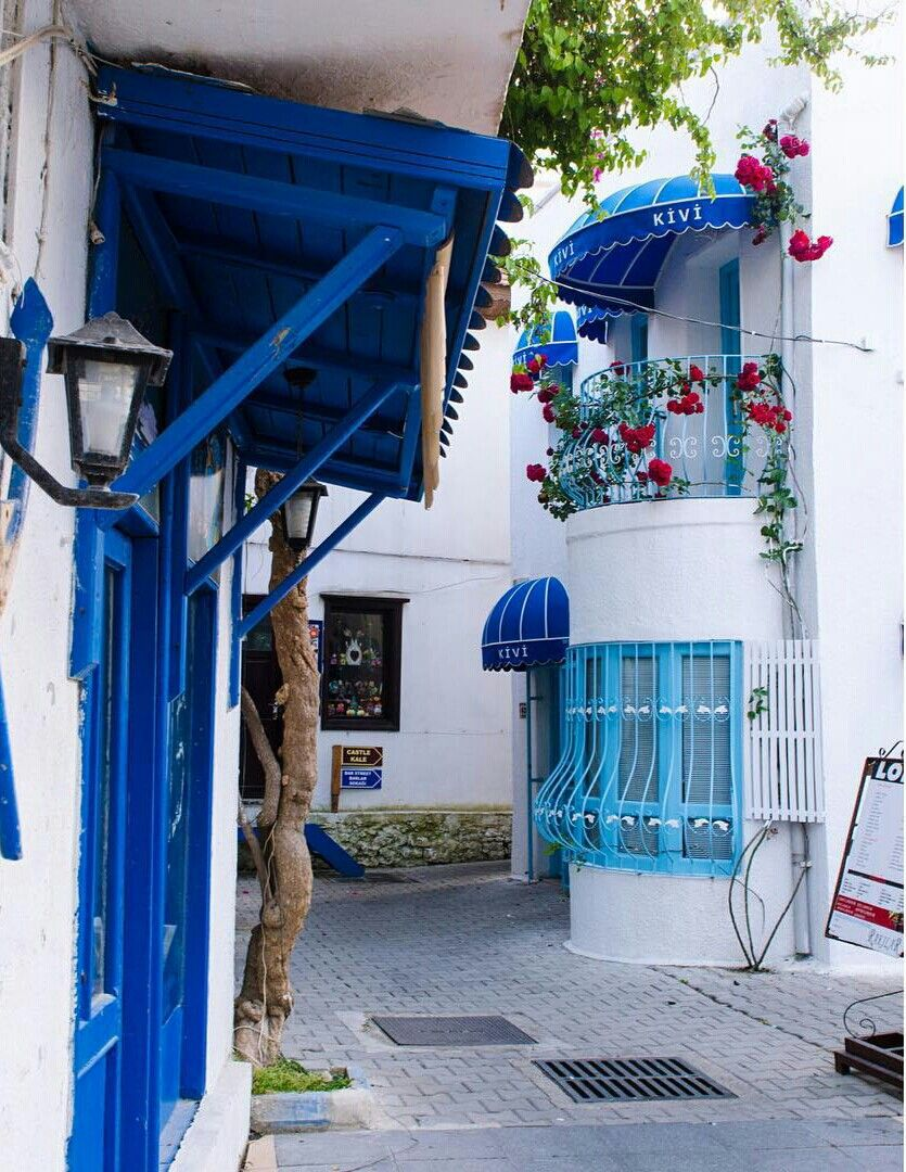 Marmaris Mula streets TURKEY Pinteres