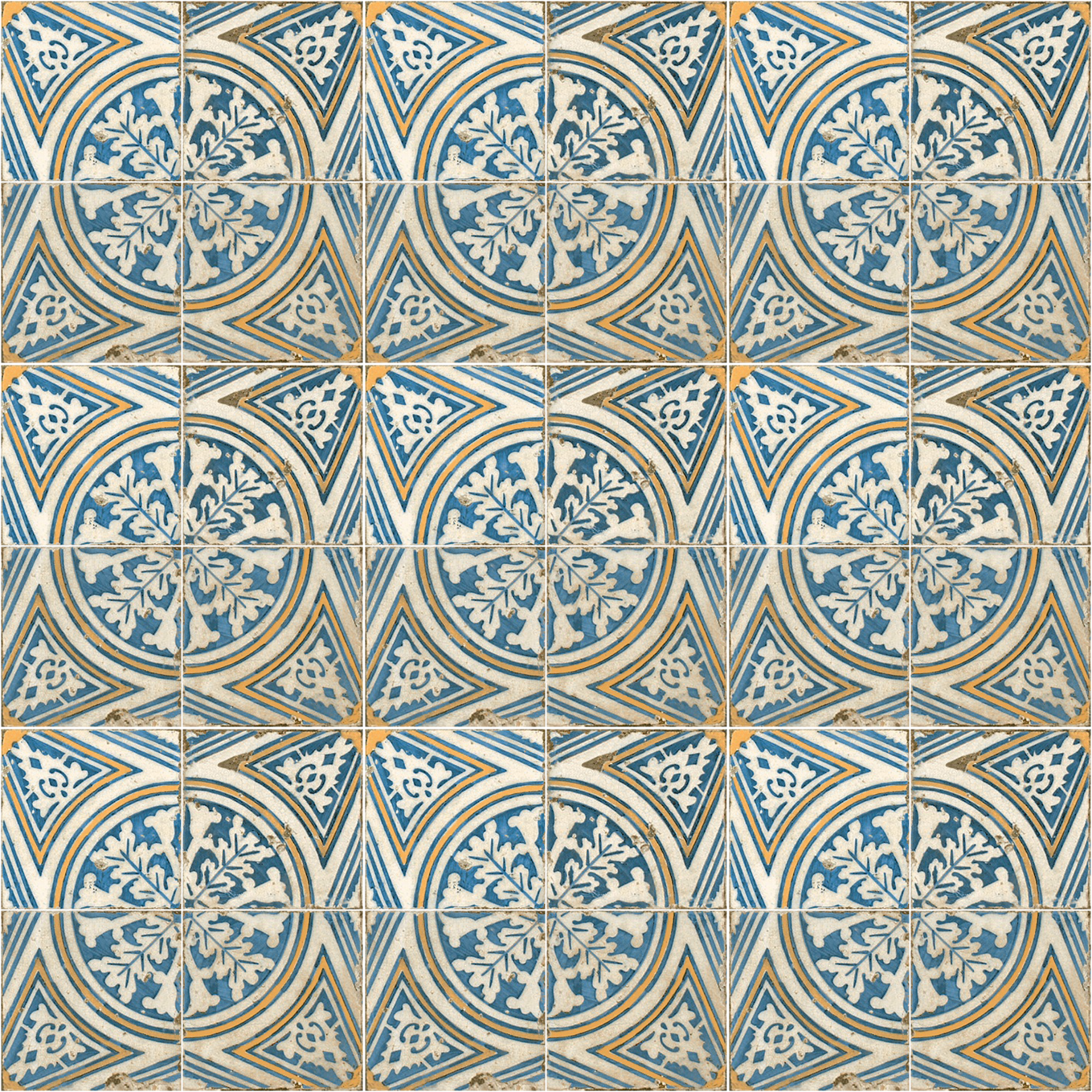 Topps Tiles | tiffany | Pinterest | Topps tiles, Canterbury and ...