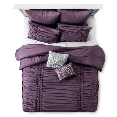 deal check sets out fabulessly pleat frugal comforter set pleated pinch geneva it