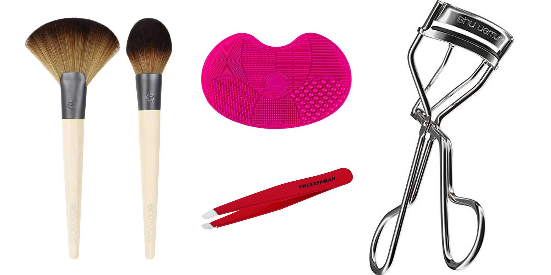 13 of the Best Makeup Tools on Amazon Best makeup