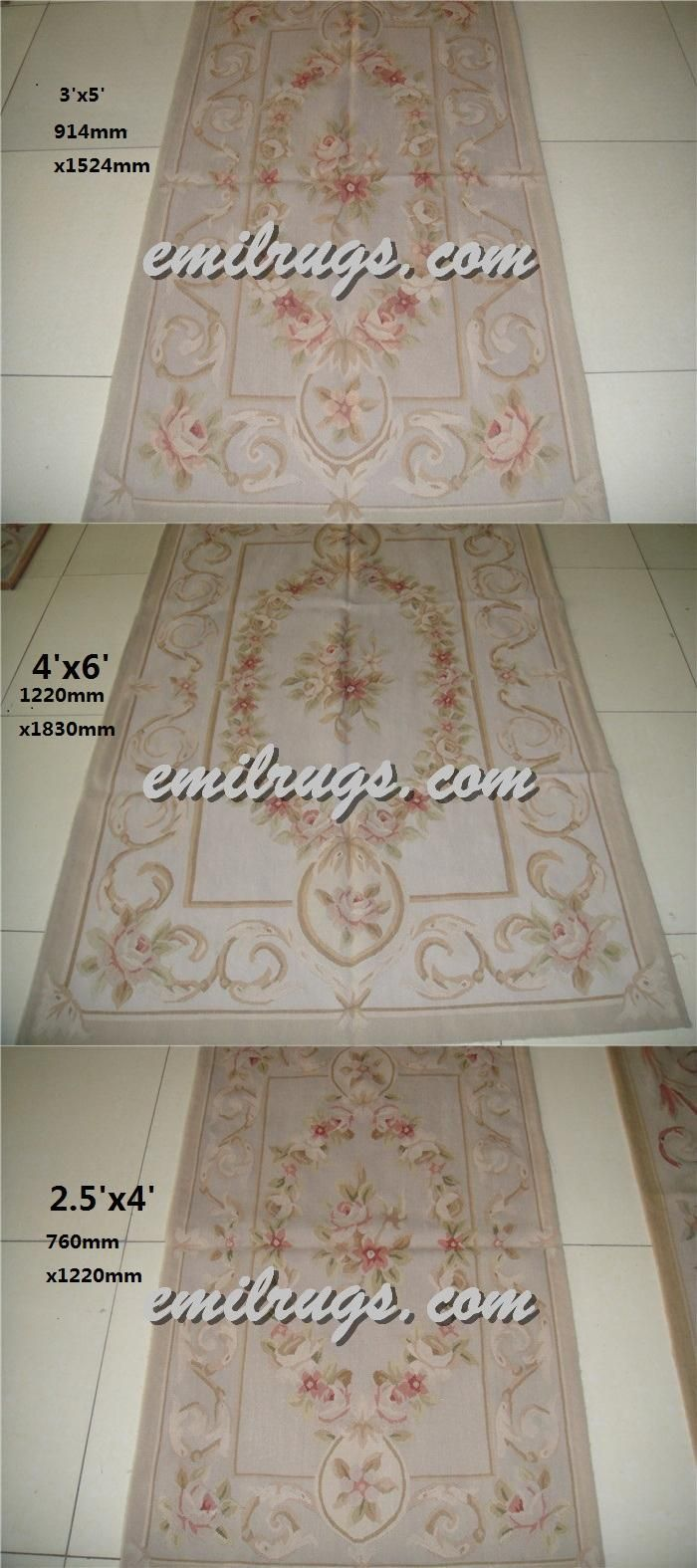 Carpet Rug Bedroom 2016 Real Tapete Para Sala Tapetes Handmade  -> Tapete Sala Home