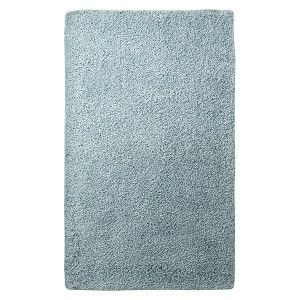 Fieldcrest® Luxury Bath Rug   And Then I Needed New Bath Mats To Match The  New Towels!