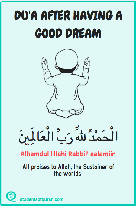 Children Learning Quran – With Understanding | Islam