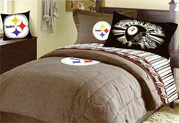 Steelers Bedroom Ideas   Minimalist Interiors