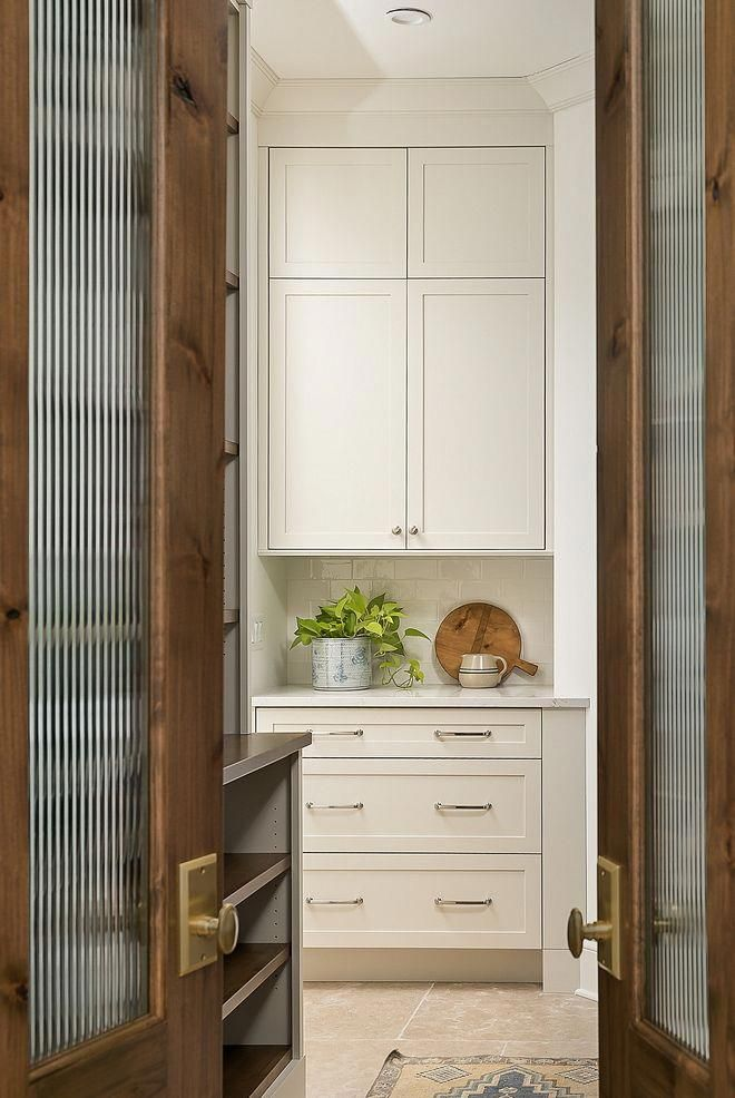 Best Benjamin Moore Classic Gray Kitchen Cabinet Paint Color 400 x 300