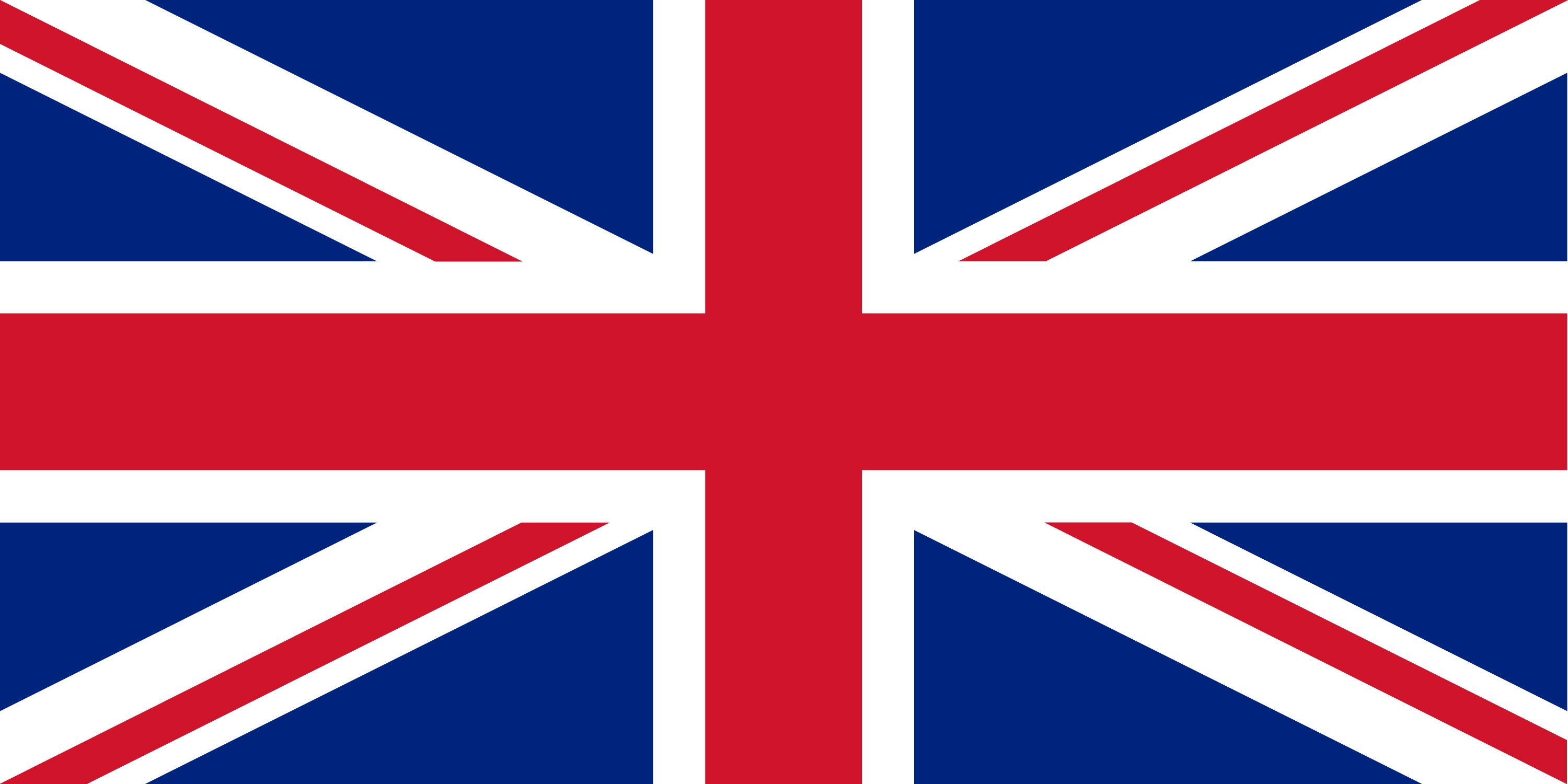 Official Flag Of The United Kingdom Great Britain Flag Britain Flag Uk Flag